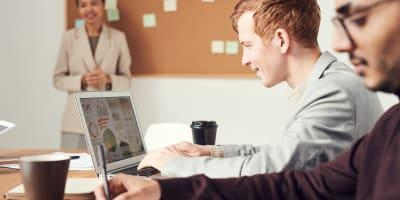 CFE et domiciliation entreprise: comment cela fonctionne?