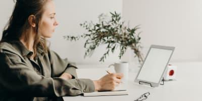 Créer une SASU rapidement : Tout savoir en 3 minutes