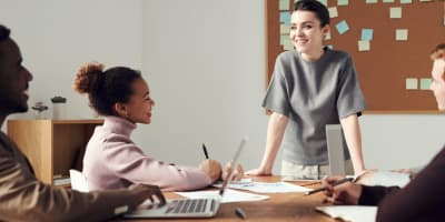 Créer une SASU à la Chambre des métiers : Guide pratique