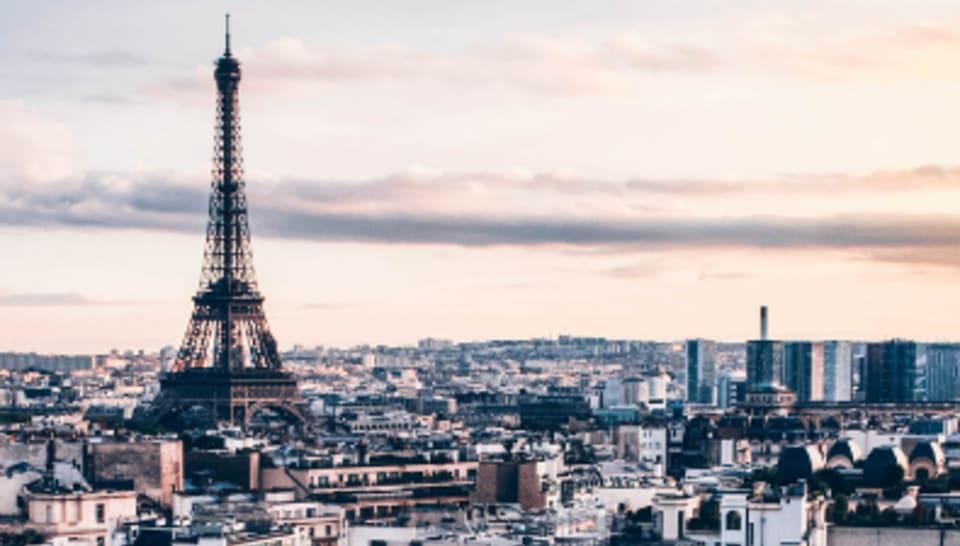 Comment Creer Un Bureau De Liaison En France Tout Savoir En Trois Minutes