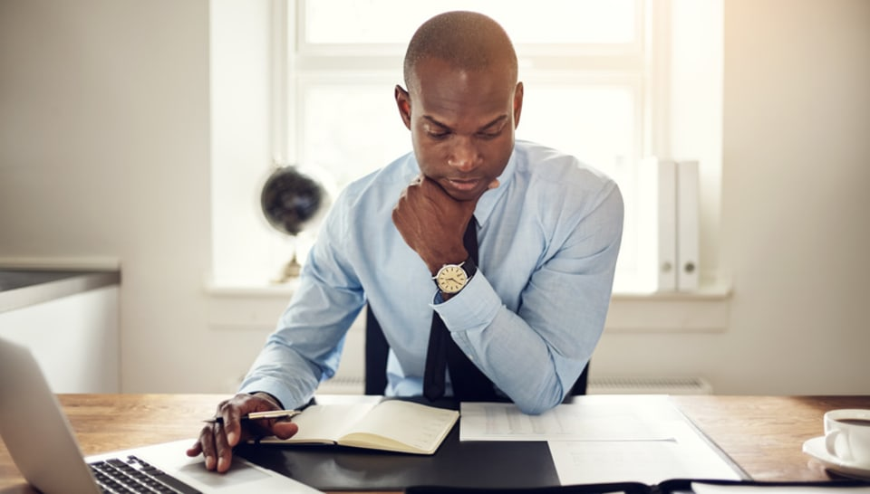 Devenir auto-entrepreneur en 2020 : tout savoir en 3 minutes
