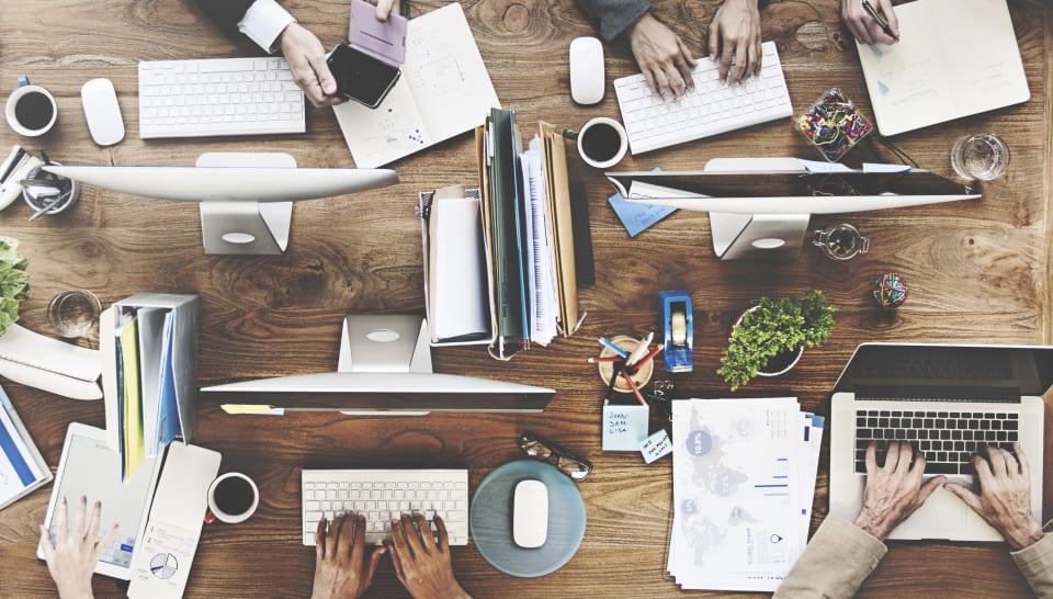 Domiciliation auto-entrepreneur : les avantages de cette solution