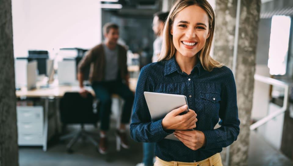 Pourquoi opter pour des services de domiciliation d'entreprise ?