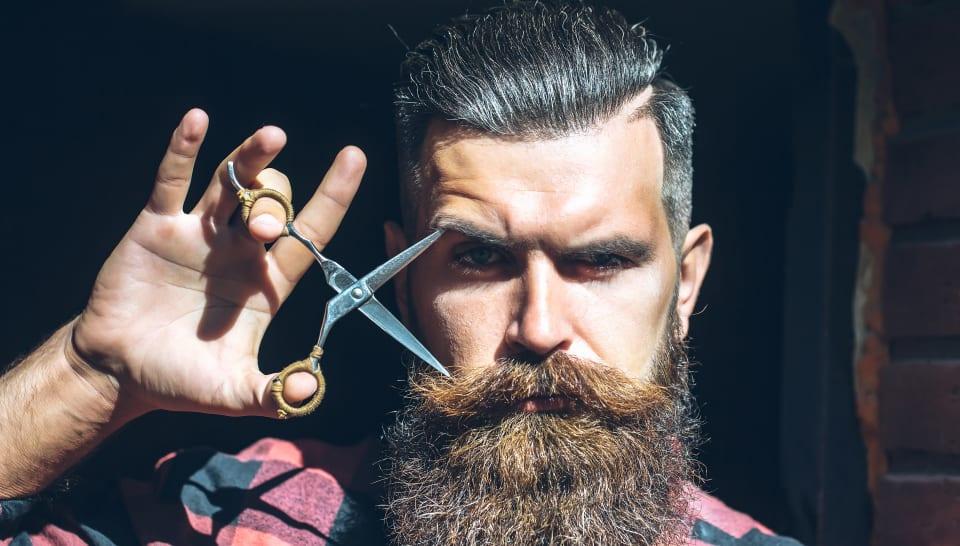 Ouvrir un barber shop en 2021 : les règles à savoir