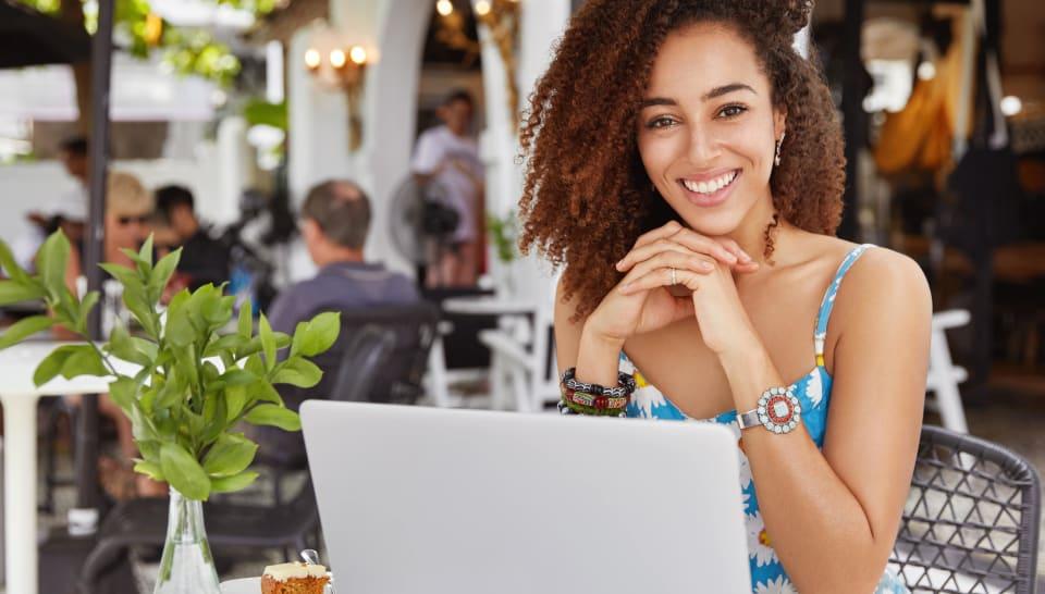 Comment faire pour avoir un statut d'auto-entrepreneur en 2021