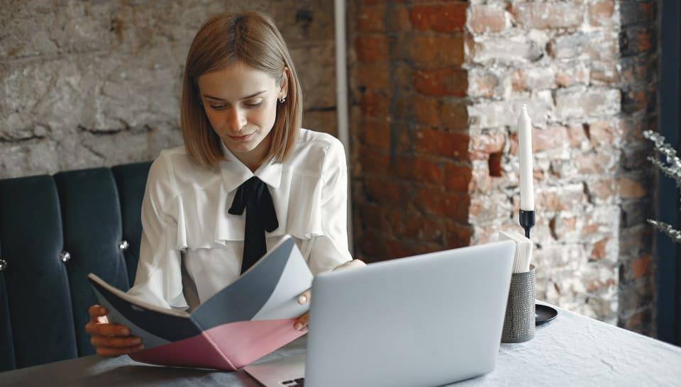 Domicilier son entreprise : tout comprendre en 2 minutes
