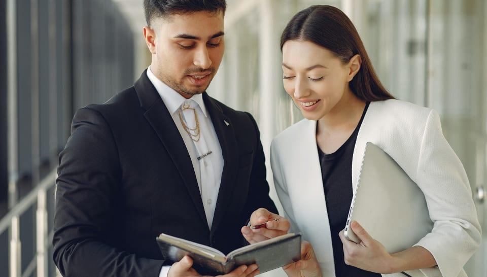 La forme juridique d'une SASU : tout savoir en 3 minutes