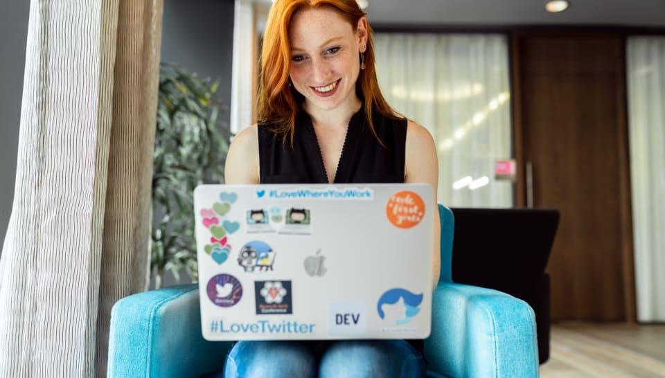 Créer sa micro-entreprise à domicile: tout savoir en 3 minutes