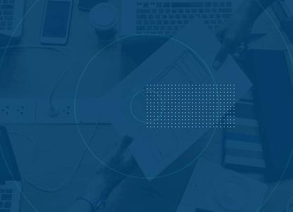 Tricore – PHP, Magento, WordPress, Laravel, Prestashop
