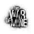 This War of Mine Việt Hoá