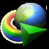 Internet Download Manager [IDM]