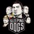 Sleeping Dogs Việt Hoá