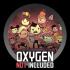 Oxygen Not Included Việt Hóa