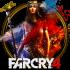 Far Cry 4 Việt Hoá