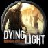 Dying Light Việt Hóa