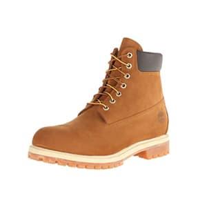 Timberland Boots Herren