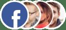 Facebook Freunde online