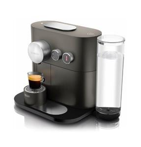 Nespresso Expert&milk EN335