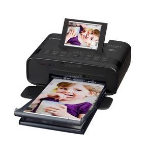 Canon Selphy CP1300 Fotodrucker