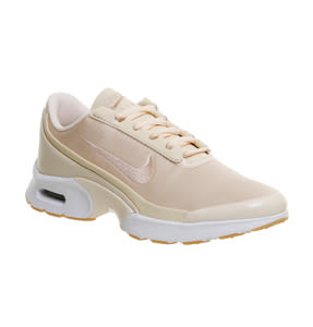 Nike Air Max Jewell in rosa