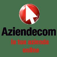 aziendecom_202x202