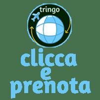 cliccaeprenota_202x202