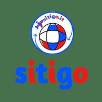 sitigoit_202x202