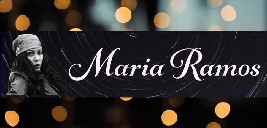 Bracciali Maria Ramos Made in Italy