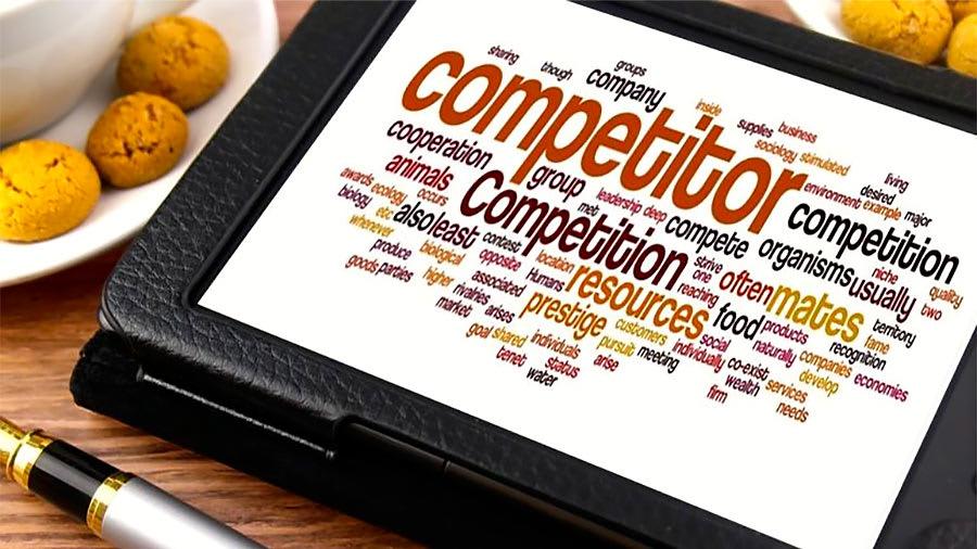 Concorrenza