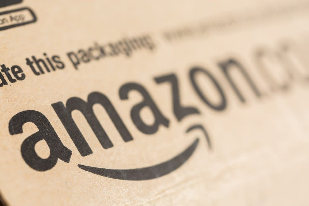 Digitale e logistica, al via la quinta edizione dell'Amazon Innovation Award