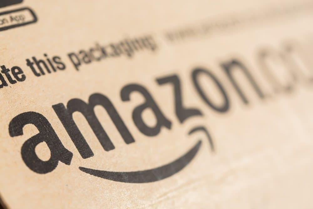 Duro botta e risposta Biden-Amazon