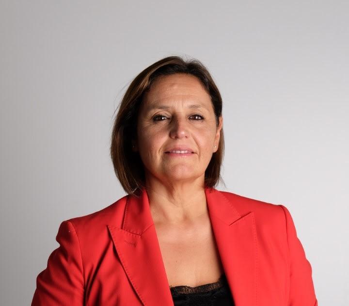 Sopra Steria rafforza l'impegno sulla parità di genere e firma la UN Women Charter