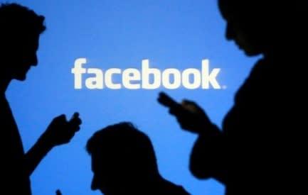 Marketing e comunicazione, Facebook lancia Rise: formazione gratis per imparare