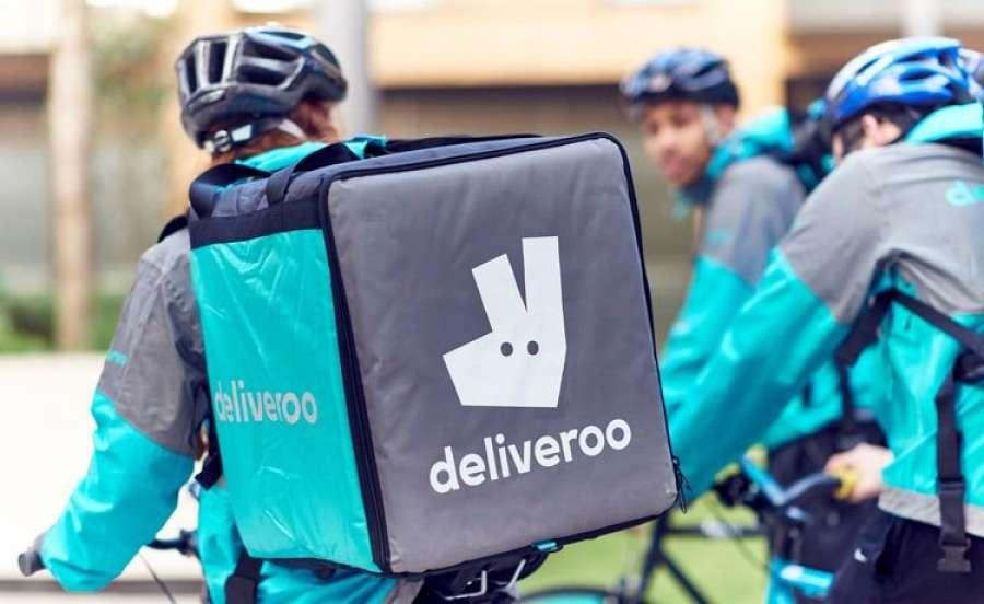 """Deliveroo """"paga"""" la rivolta dei rider: si abbassa il valore"""