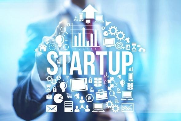 Caos startup, pressing sul governo. Ma il Mise prende tempo