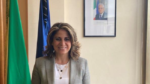 Antitrust, Maria Tuccillo è il nuovo capo di Gabinetto