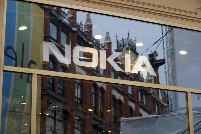 Nokia: progetta tagli per 5-10mila lavoratori al 2023