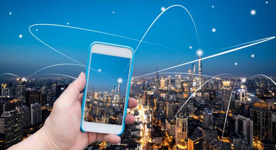 Smart mobility, è tempo di accelerare: Tts Italia e Piarc