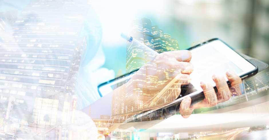 Regione Toscana e Anci uniscono le forze sull'innovazione digitale