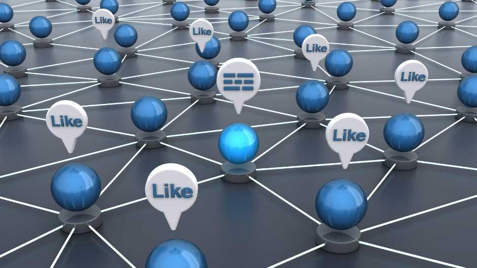 Facebook, limiterà raggio azione Gruppi che violano regole