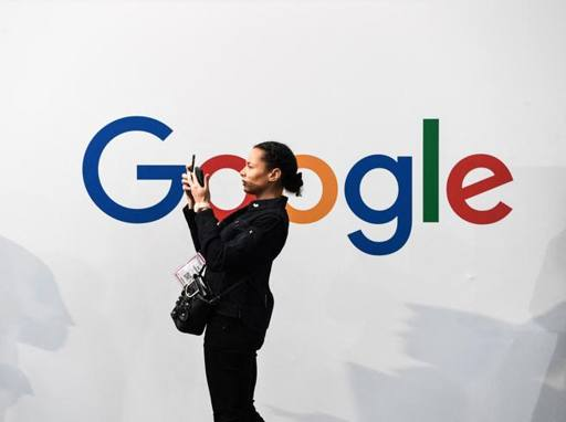 Google blocca i cookies di terze parti: ecco cosa cambia