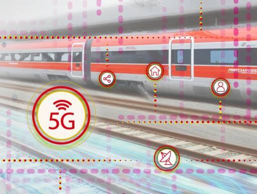 Satelliti e 5G per evitare guasti alla rete