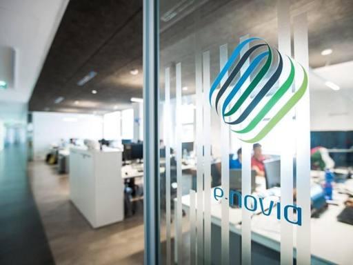 Open innovation: partnership tra e-Novia e STMicroelectronics