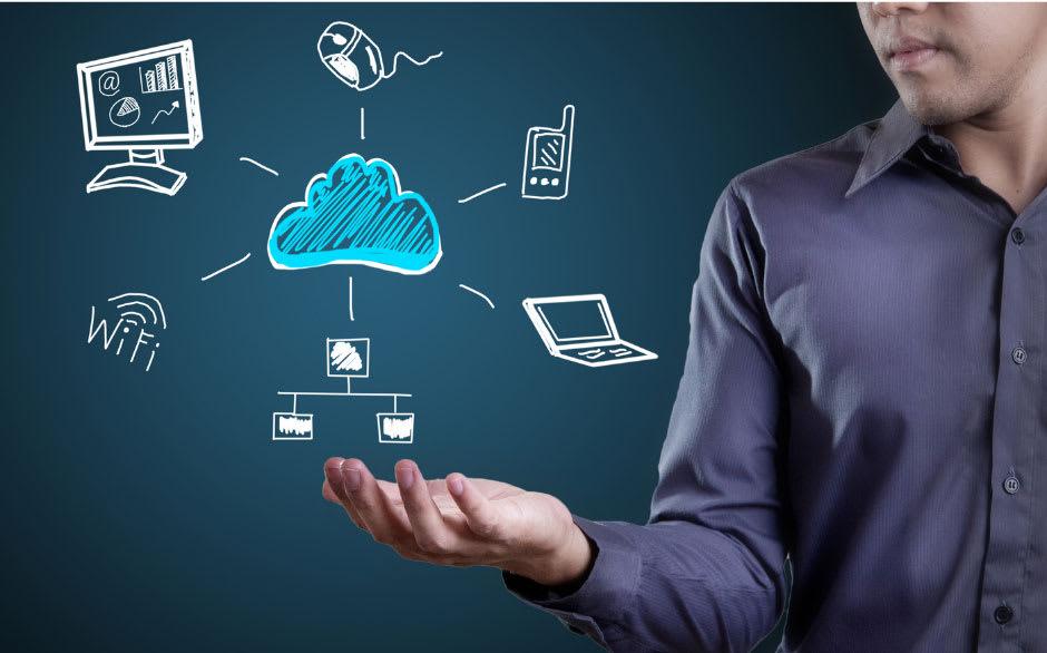 Deloitte-Elmec, partnership per il cloud