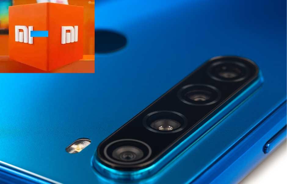 Xiaomi, chiederemo revoca permanente da 'black list' Trump