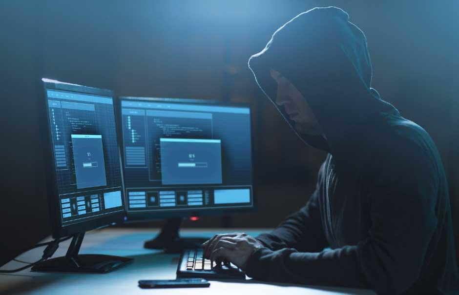 Cybercrime, il made in Italy fa gola agli hacker: e-mail e finte Pec per carpire dati