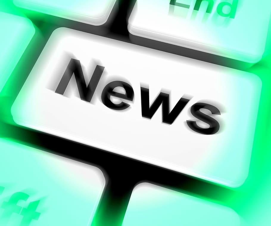 La guerra delle news, anche gli Usa alzano il tiro