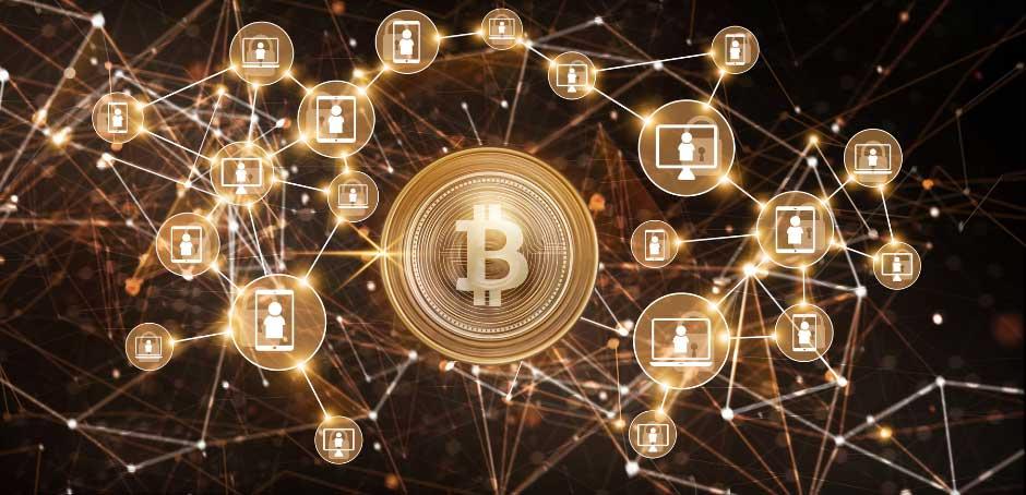 Bitcoin rialza la testa, superata quota 50mila dollari
