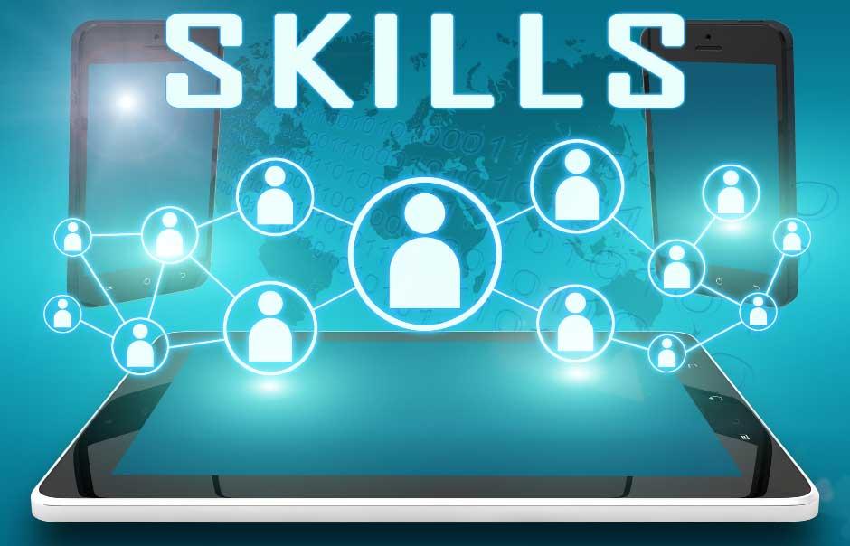 E-skills, la Puglia battezza la prima Digital industry academy