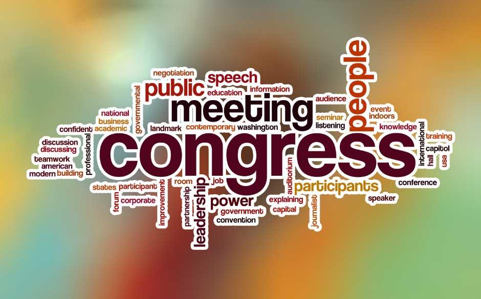 Covid: Ericsson, Nokia e Sony non saranno al Mobile Word Congress di Barcellona